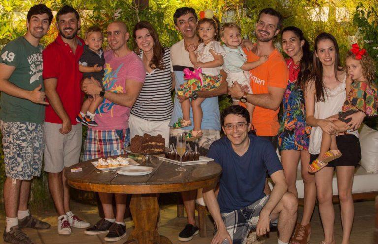 Brazilian-families-1