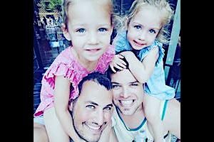 משפחת תמוז