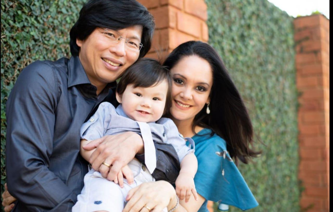 Família Sato_babyFrancisco19