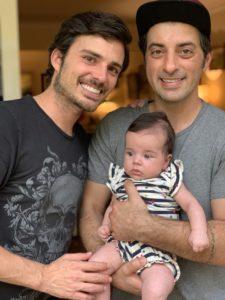 Rogério & Gustavo